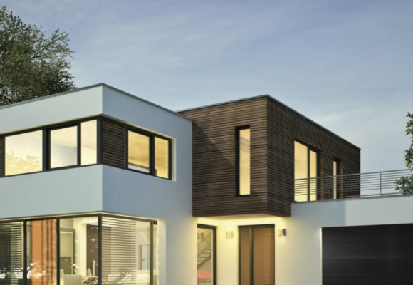 Construire pour devenir propriétaire : les étapes