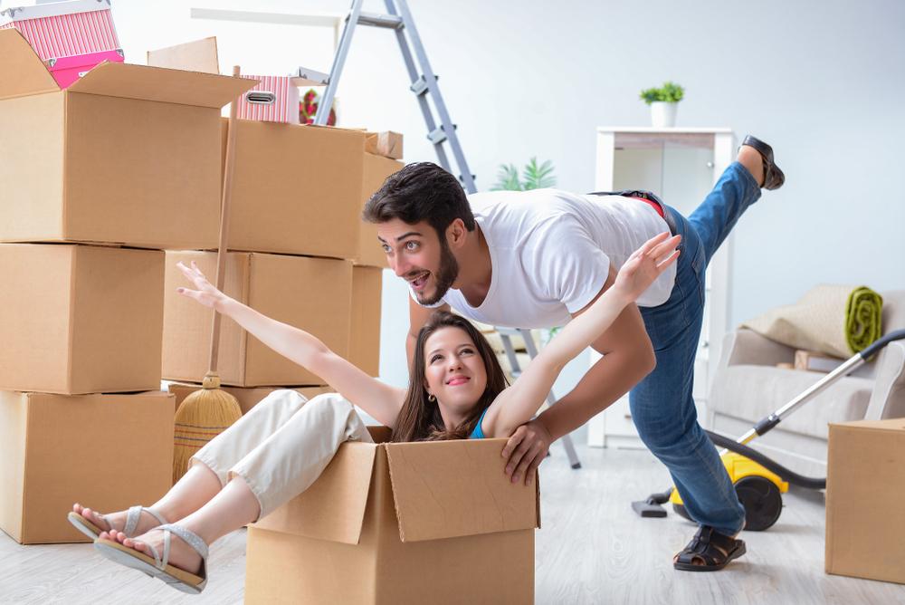 Meilleurs conseils pour bien organiser son déménagement