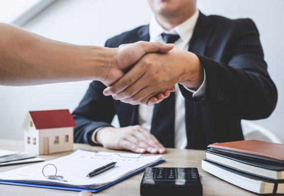 Quels sont les missions d'un négociateur immobilier ?