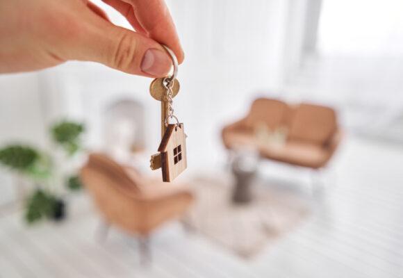 Investir en Île-de-France dans l'immobilier