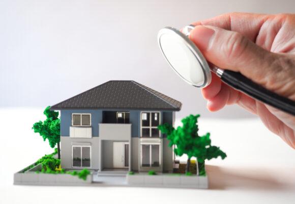 A quel moment faut-il faire un diagnostic immobilier ?