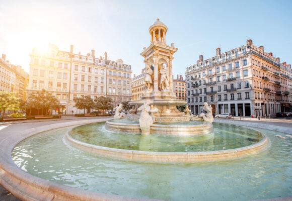 Comment s'y prendre pour un achat d'appartement à Lyon ?