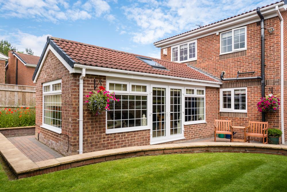 Extension de maison : des idées originales pour agrandir sa demeure