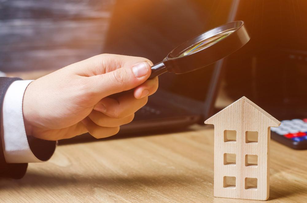 Comment déterminer la valeur réelle d'un appartement ?