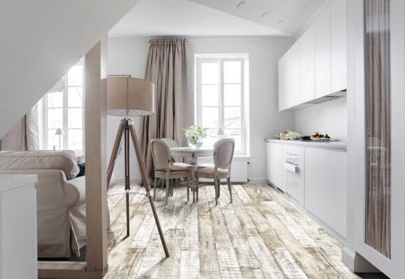 Transformer un grenier en appartement : le guide