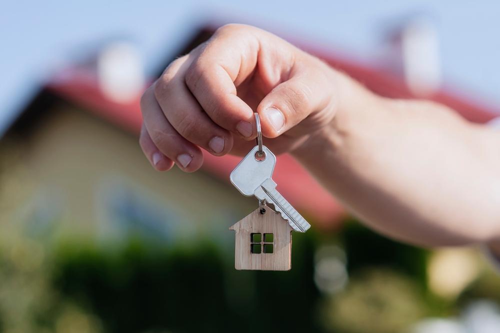 Pourquoi opter pour une maison clé en main ?