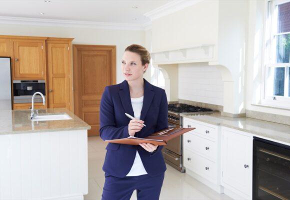 Tout savoir sur le déroulement d'une expertise immobilière