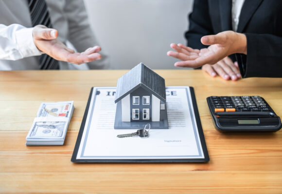 Quels sont les avantages d'une néo-agence immobilière ?