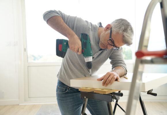 Tout savoir sur le bricolage : définition, avantages