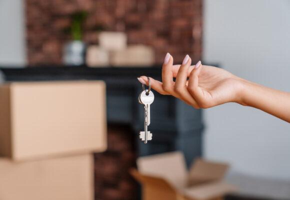 Découvrir les types de logement qui se louent facilement en Floride