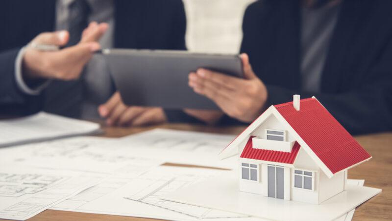 Découvrez les avantages de la gestion immobilière ?