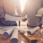 Pourquoi faire appel à un constructeur de maison dans le Nord ?